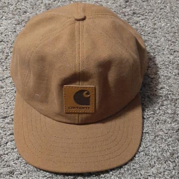 Carhartt Baseball Hat